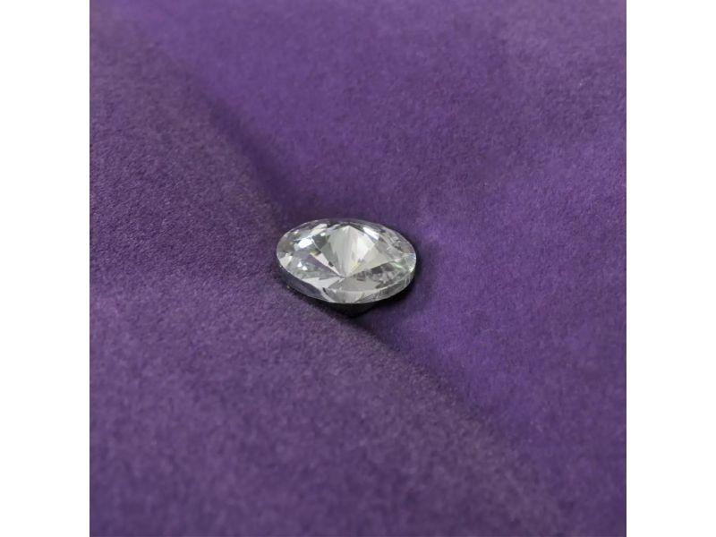 Icaverne - bancs coffres gamme banc capitonné en velours avec boutons cristaux pourpre