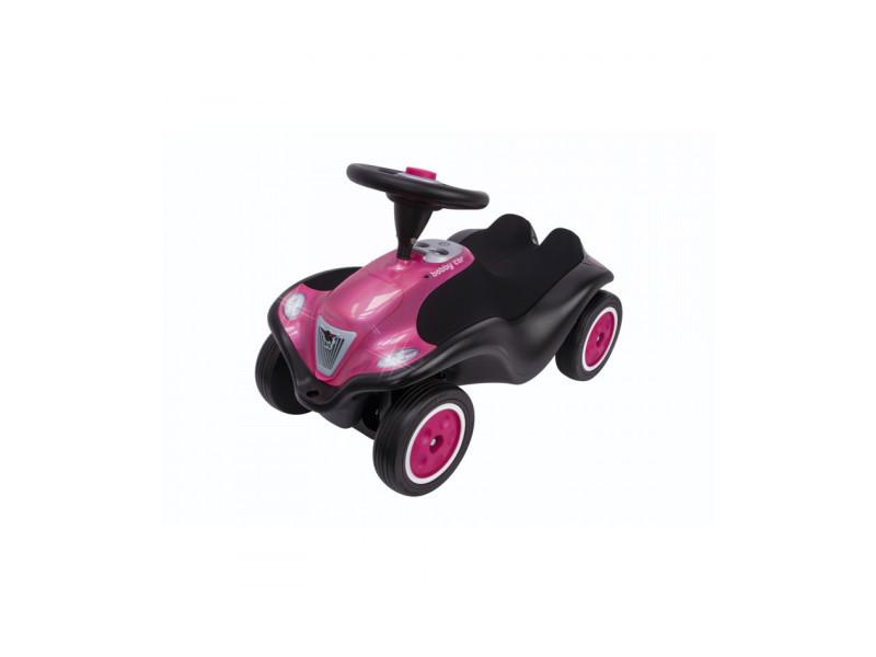 Bobby car next raspberry DFX-537294