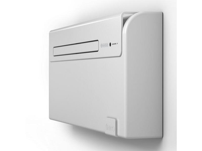 climatiseur sans unit ext rieure unico air 8 hp 01504 ol 01504 vente de ventilateur et. Black Bedroom Furniture Sets. Home Design Ideas