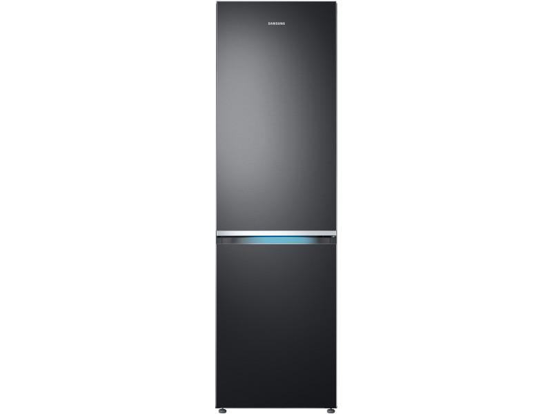 Réfrigérateur combiné samsung, rb41r7737b1ef CODEP-RB41R7737B1