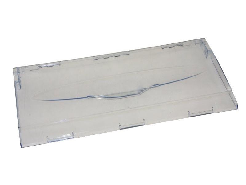 Facade de tiroir a grille reference : 4328812700