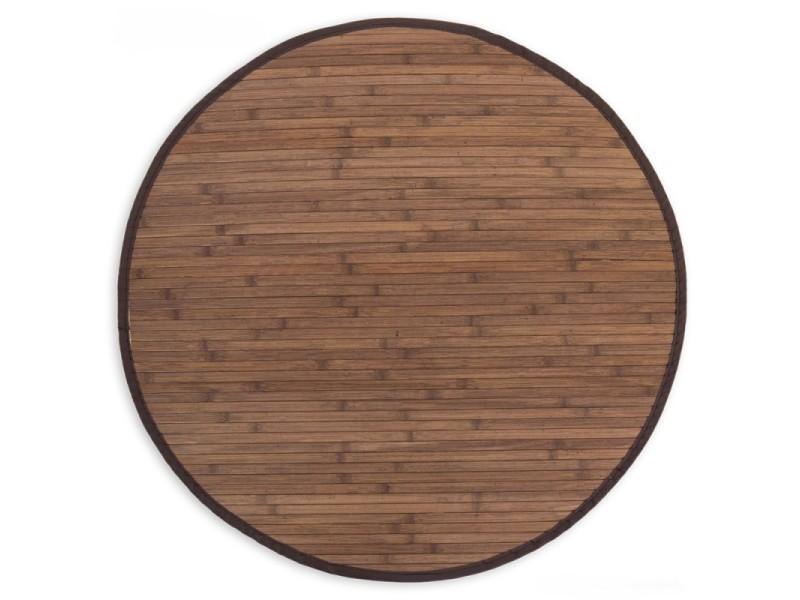 tapis rond conforama tapis rond conforama 5 id es de d coration int rieure tapis rond. Black Bedroom Furniture Sets. Home Design Ideas