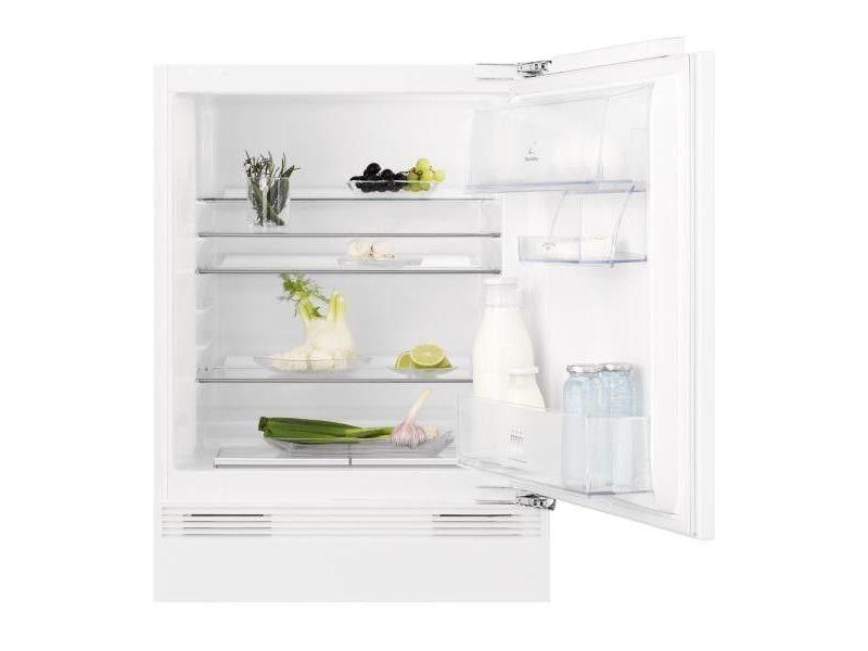 Réfrigérateur 1 porte electrolux, lxb3af82r ELE7332543758692