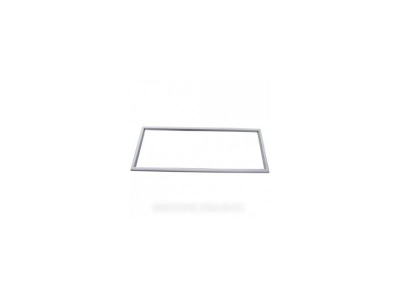 Joint magnetique gris porte congelateur pour congélateur arthur martin electrolux faure