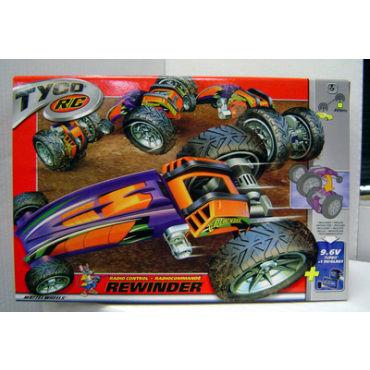 Vente Vente Vente Conforama Rewinder De Conforama Rewinder Tyco Tyco Rewinder Tyco De 0wPkn8OX