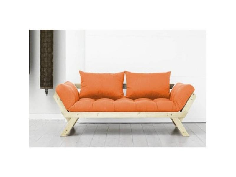 meridienne futon mridienne elementaire with meridienne. Black Bedroom Furniture Sets. Home Design Ideas