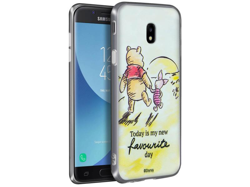 coque porcinet iphone 6
