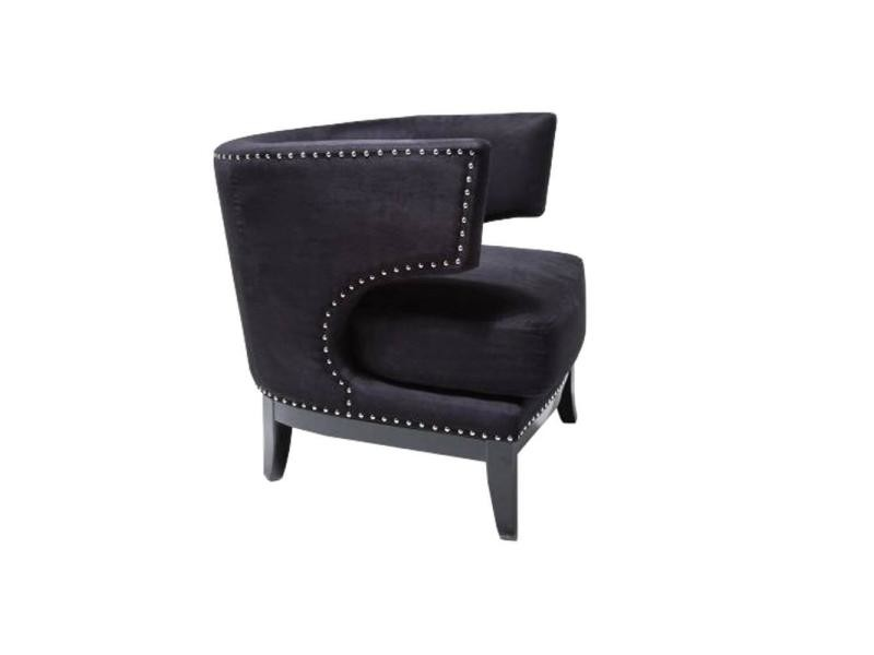 conforama fauteuil club interesting fauteuil chez. Black Bedroom Furniture Sets. Home Design Ideas