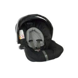 Siège-auto Graco Junior Baby Sport Luxe Groupe 0+
