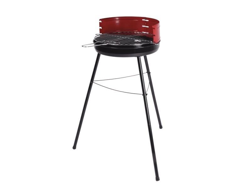 Barbecue à charbon 40cm - 314400001 314400001