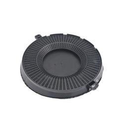 Filtre charbon type 48 amc037