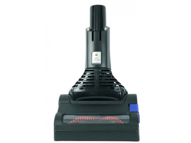 Mini electro-brosse - zr903201 zr903201