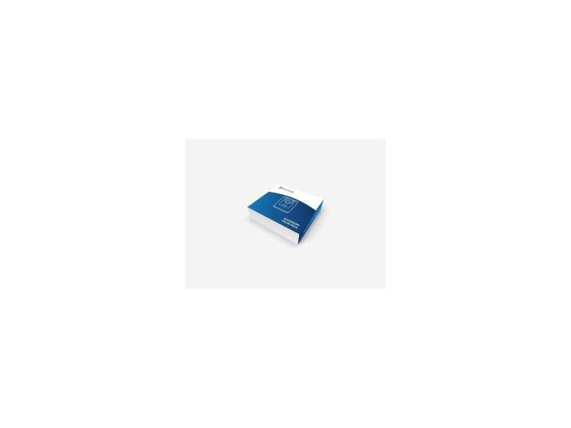 Ecovacs - sacs a poussiere x3 pour station dauto-vidange ecovacs ozmo series t8 ECO6943757600120