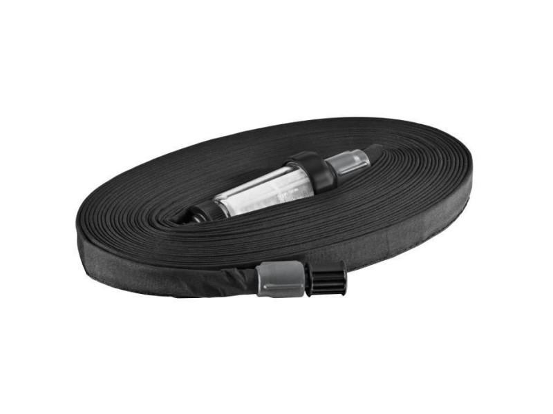 Set tuyau micro-poreux - pret a l'emploi 26452410