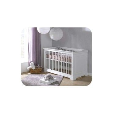 Chambre Complete Bebe Conforama. Stunning Amazing Gagner Commode Bb ...