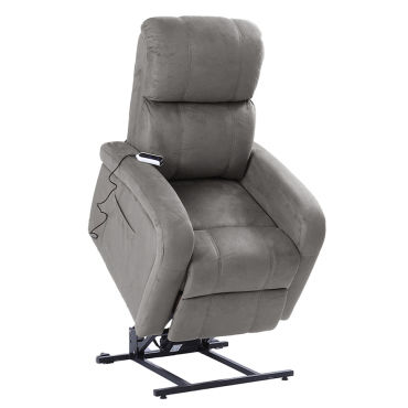 fauteuil relax releveur massant marco conforama. Black Bedroom Furniture Sets. Home Design Ideas