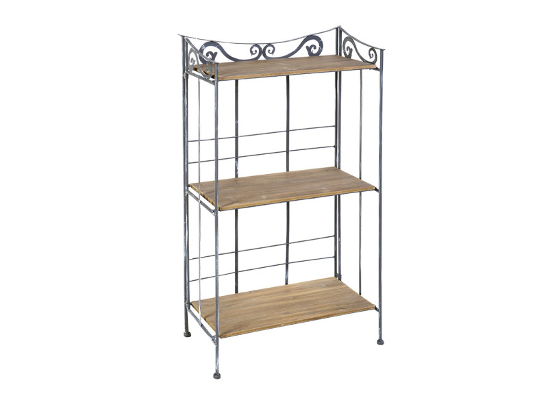 Cool Etagere A Vin Conforama With Etagere A Vin Conforama