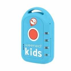 Weenect kids - balise gps pour enfants