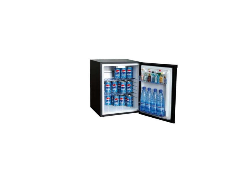 Mini bar stark mb50 562x457x490mm MB50