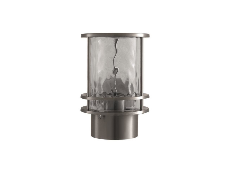 Osram applique extérieur endura classic post up e27 vente de