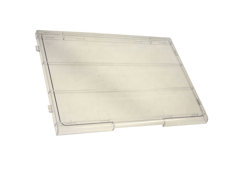 Clayette full plastique reference : 481241829737