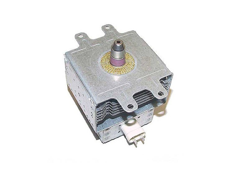 Magnetron om75s(21) samsung pour micro ondes - 36042
