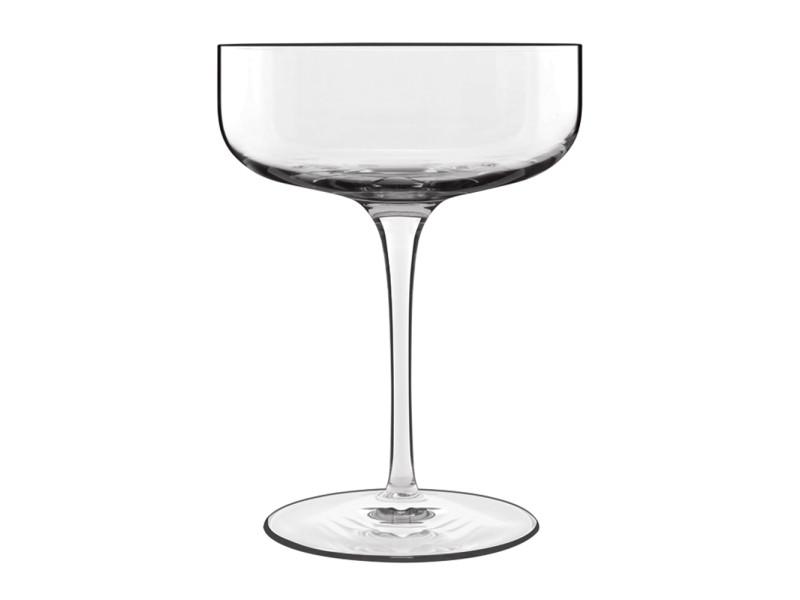 Coupe 30 cl champagne sublime (lot de 6)