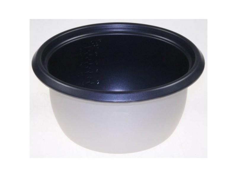 Cuve 1,8l pour cuiseur vapeur kenwood