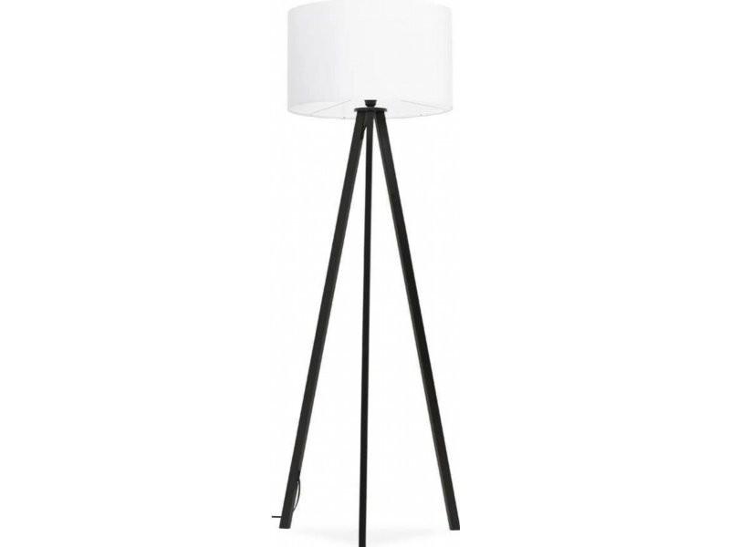 Trivet Design Sol Fl00370whbl Lampe Kokoon De Vente pSzVMLqUGj