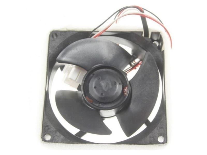 Moteur ventilateur rf-h920g pour refrigerateur samsung
