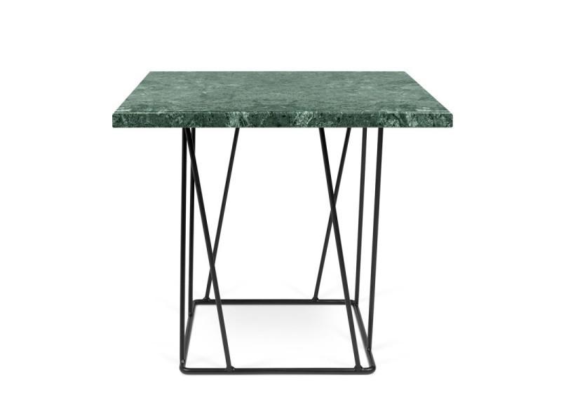 Paris prix - temahome- table d'appoint design \