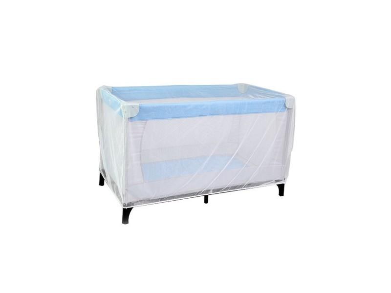 Moustiquaire de lit bébé MVLITBB