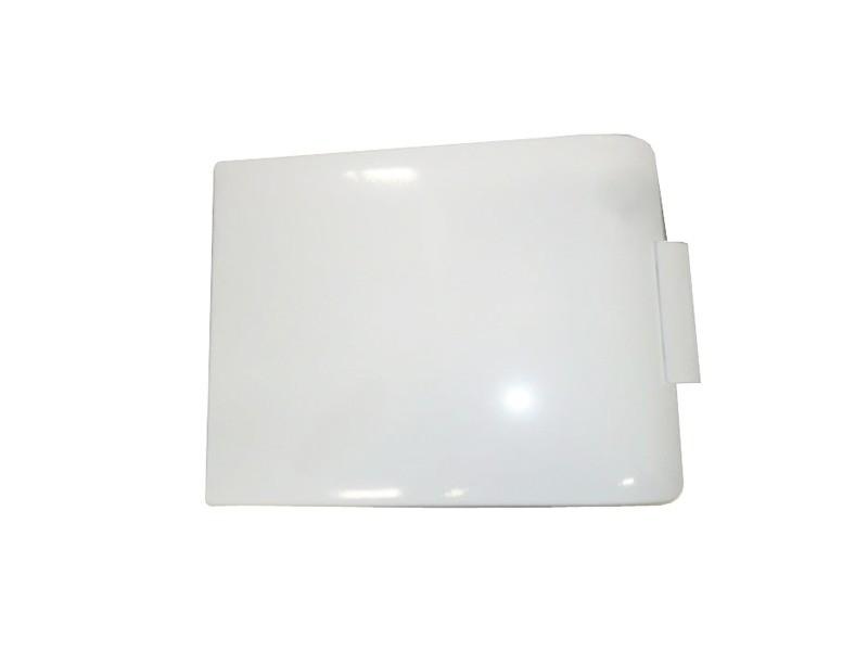 Couvercle complet blanc c4 pour lave linge faure - 1929002200