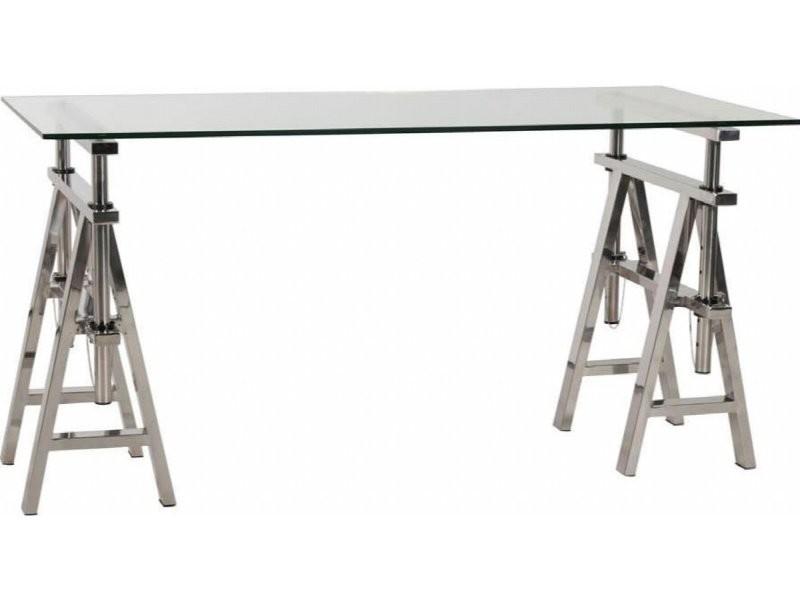 Bureau design vinty OT00130CL