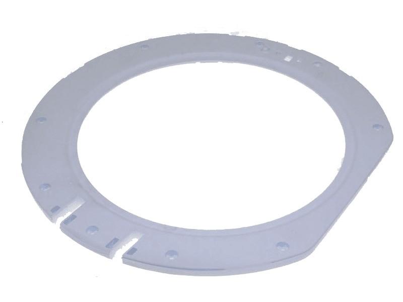 Contre porte hublot pour lave linge far - 42040140