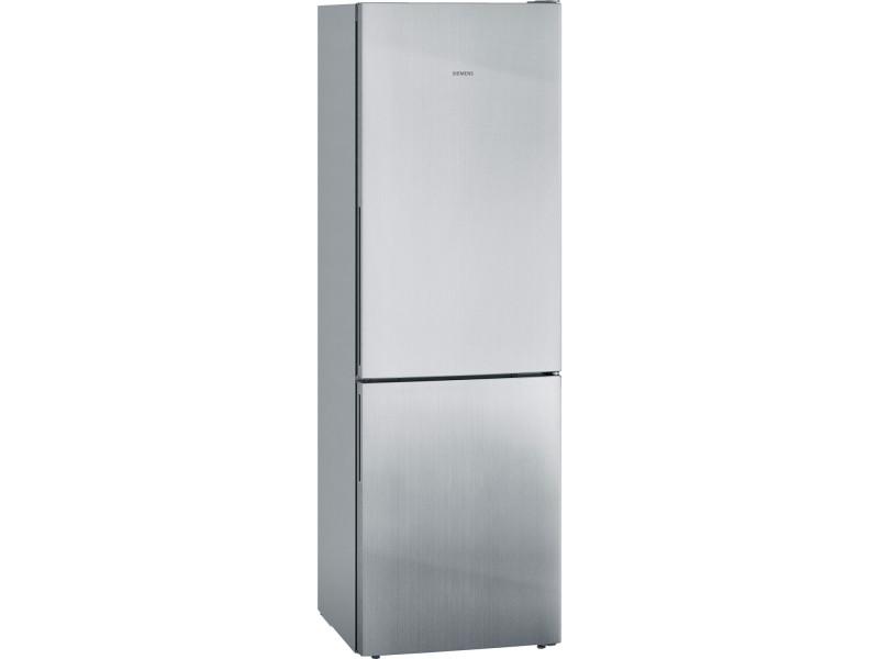 Réfrigérateur combiné siemens, kg36eaica