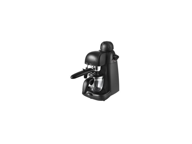 Tkg exp 1000 machine expresso classique - noir KAL5413346337443