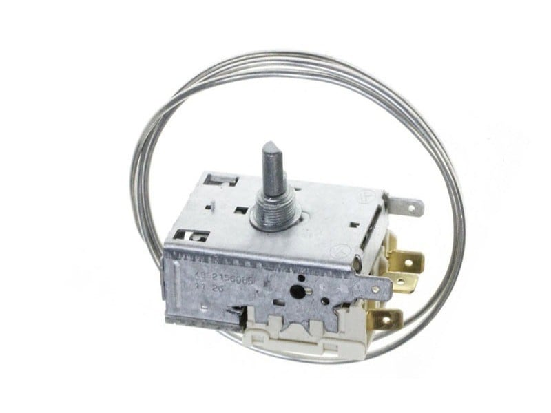 Thermostat kdf24q1 reference : 4852156085