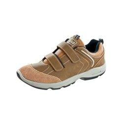 Chaussure marron urano taille 41