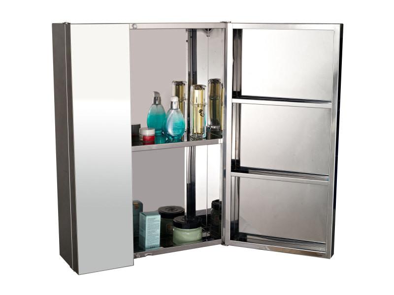 Meuble rangement wc conforama perfect salon bleu tanger fort de france with meuble rangement wc - Meuble rangement wc conforama ...