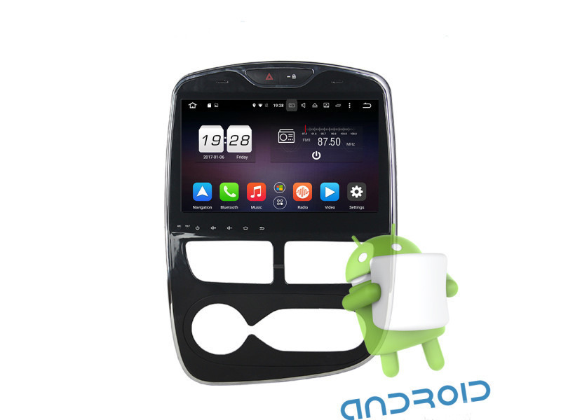 autoradio gps renault clio 4 android vente de autoradio et accessoires conforama. Black Bedroom Furniture Sets. Home Design Ideas