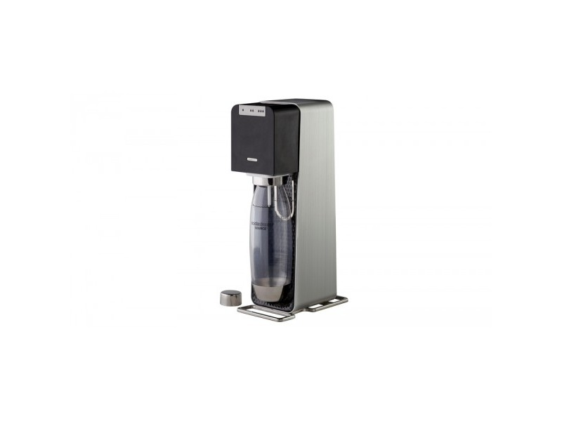 Sodastream machine source power noire SOD8718692614161