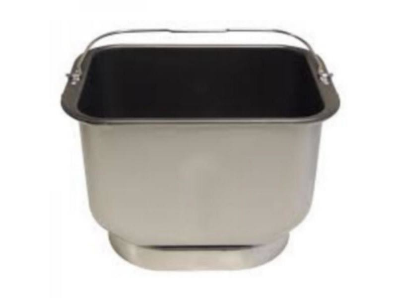 Cuve (sans petrin) machine à pain riviera 500586977