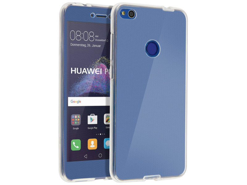 coque tactile huawei p8 lite 2017