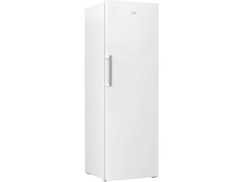 Refrigerateurs 1 porte beko rsse 415 m 31 wn
