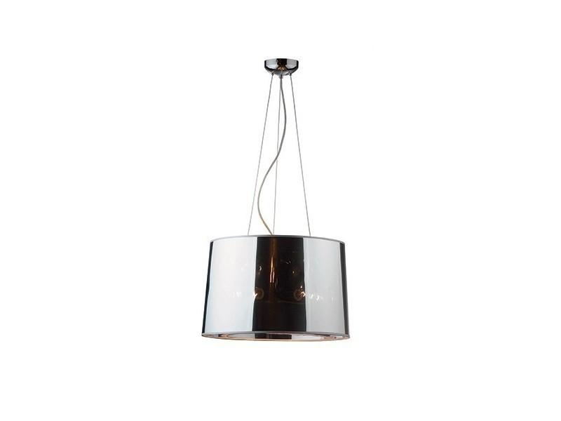 fabulous beautiful fabulous nice keria luminaire suspension best suspension simple london argent. Black Bedroom Furniture Sets. Home Design Ideas