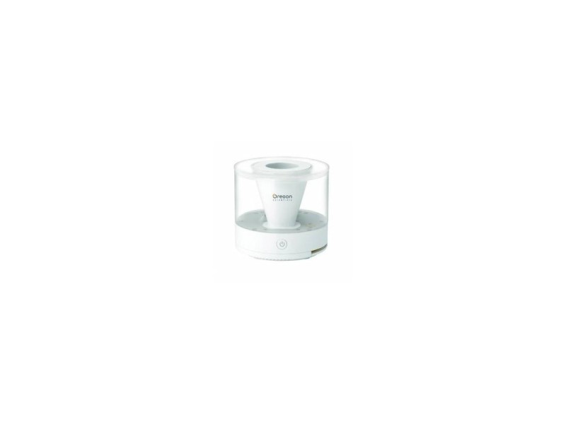 Ws 128 - aroma humidificateur compact