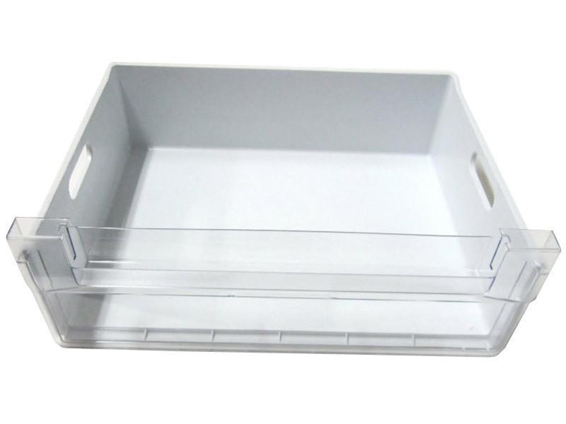 Tiroir complet congelateur reference : c00265781