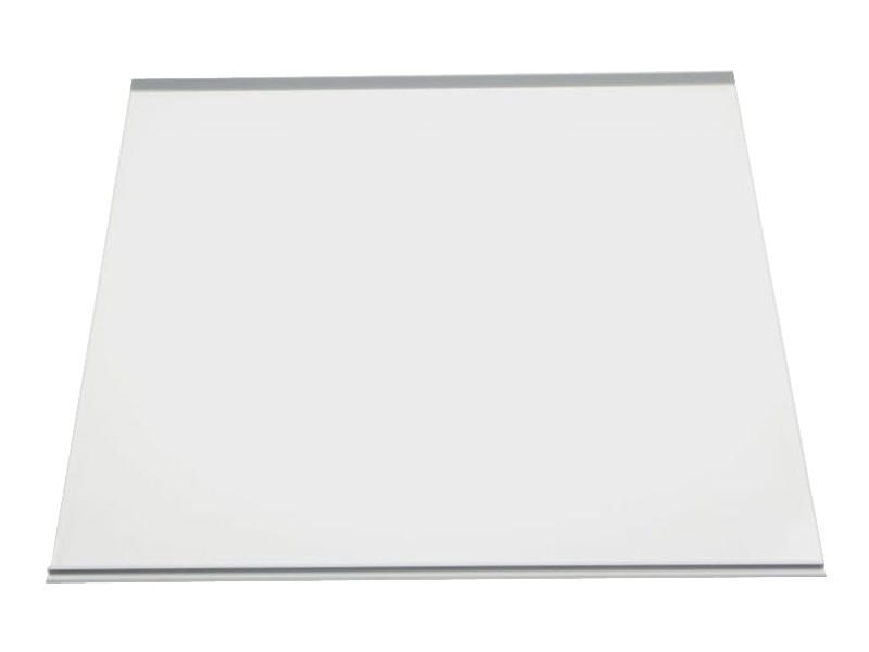 Clayette verre crisper pour refrigerateur whirlpool - 481010667592 481010667592