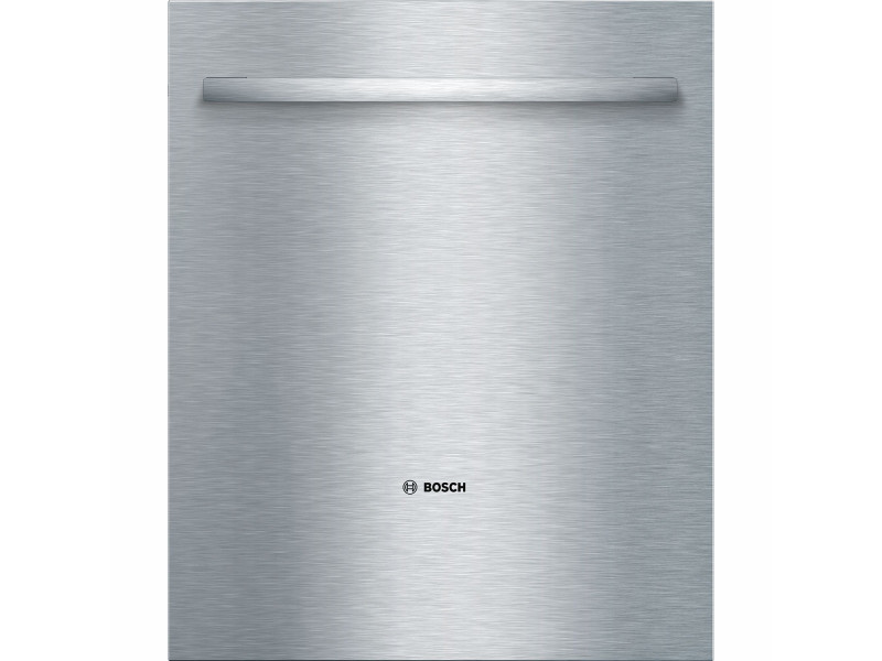 Habillage de porte pour lave-vaisselle tout intégrable - smz2056 smz2056